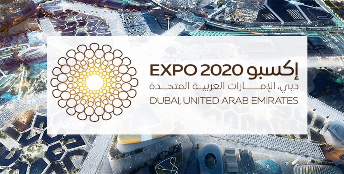Expo 2020 business growth opportunities in Dubai